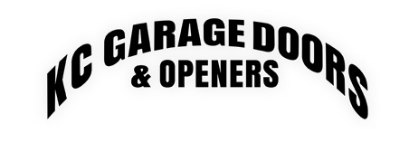 KC Garage Doors & Openers Inc.